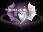 dragon loyalty award, blogger award, award, blogger award, jonathan l. ferrara, aaron ferrara, blogging, gay bloggers, husband&husband