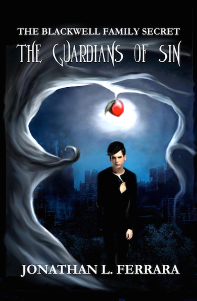 The Blackwell Family Secret – The Guardians of Sin