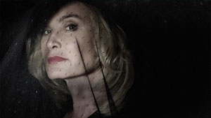 Jessica Lange, american horror story, american horror story: murder house, american horror story: asylum, american horror story: coven, american horror story: freak show, american horror story: hotel, husband and husband, jonathan l. ferrara, aaron ferrara, gay review, gay, movie review, television show, television show review, entertainment, horror, scary story, constance langton, sister jude, elsa mars, fiona good, ryan murphy