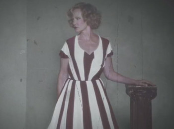 rs_560x415-140908060653-1024.Jessica-Lange-American-Horror-Story-Freak-Show-JR-90814_copy