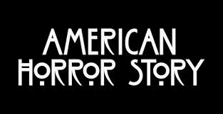 Jessica Lange Returning to American Horror Story: Hotel?