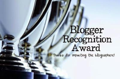 gay, gay blogger, blogger, lgbt, lgbt rights, lgbt blogger, blogger recognition award, award, husband and husband, jonathan l. ferrara, aaron ferrara, blogger award, blogging, author, writers, gay couple