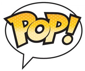 pop, pop!, harry potter, jk rowling, hagrid, vinyl, pop vinyl, husband and husband, jonathan l. ferrara, toys, collectables, harry potter collectables