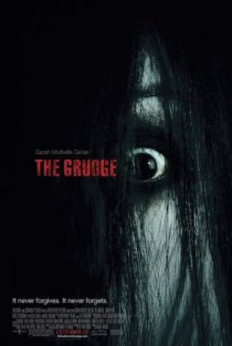 scary movies, husband and husband, halloween, halloween films, scary movies, scary films, jonathan l ferrara, aaron ferrara, ghosts, ghost, scary, spooky, horror, horror films, halloween 2015, the grudge