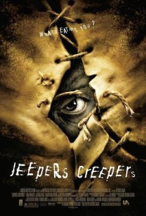 scary movies, husband and husband, halloween, halloween films, scary movies, scary films, jonathan l ferrara, aaron ferrara, ghosts, ghost, scary, spooky, horror, horror films, halloween 2015, jeepers creepers