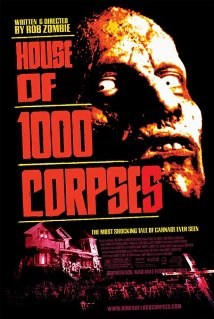 scary movies, husband and husband, halloween, halloween films, scary movies, scary films, jonathan l ferrara, aaron ferrara, ghosts, ghost, scary, spooky, horror, horror films, halloween 2015, house of a 1000 corpses