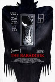 scary movies, husband and husband, halloween, halloween films, scary movies, scary films, jonathan l ferrara, aaron ferrara, ghosts, ghost, scary, spooky, horror, horror films, halloween 2015, the babadook